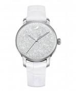 Neuware, Swarovski, Damen , Armband Uhr, 5295383, Crystalline, Houre, 9009652953833