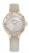 Neuware, Swarovski, Damen , Armband Uhr, 5261481, Lovely, crystals, 9009652614819