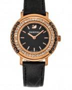 Swarovski, Damen , Armband Uhr, 5243047, Playful Lady, 9009652430471,