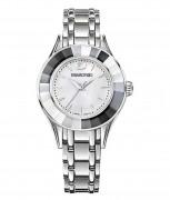Swarovski, Damen , Armband Uhr, 5188848, Alegria, 900651888488,