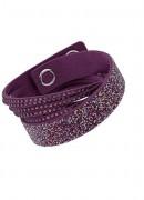 Sale -60 % Swarovski, Armband, 5297361, 9009652973619, super leicht, Bracelet,