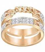 50 % Sale Swarovski Ring Größe 52 , 5251683, Fiction Ring , 9009652516830,