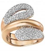 50 % Sale Swarovski Every Wide Ring 55 5194597 EAN: 9009651945976