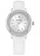 Neuware, Swarovski, Damen , Armband Uhr, 5243053 , 9009652430532,