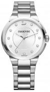 Swarovski, Armband Uhr, 5181632, City, MB, STS, WHT, STS, EAN 9009651816320