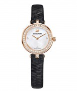 Swarovski, Damen , Armband Uhr, 5376642, Alegria, 9006518884002, Damenuhr, Aila Dressy , Mini , EAN: 900653766425
