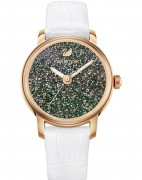 Neuware, Swarovski, Damen Armband Uhr, 5344635, Crystalline, Hours, 9009653446358,