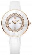 Swarovski, Armband Uhr, Octea Dressy, LS,   Swarovski, 5182265, EAN-Nr. , 9009651822659