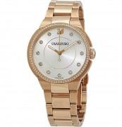 Swarovski, Armband Uhr, City, CRY, MB, PGO,WHT  Swarovski, 5213729, EAN-Nr. , 9009652137295