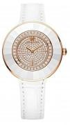 Swarovski, Armband Uhr, Octea, Dressy, Swarovski, 5095383, EAN-Nr. , 9009650953835