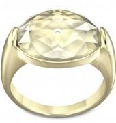 50 % Sale Swarovski Vanilla Ring 5058463 Größe 52 , Innendurchenmesser 16,5 mm 9009650584633