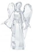 Sale Swarovski Engel Kristall klar Ausgabe 2016 Artikel : 5058741 EAN: 9009650587412 Größe 12,5 x 3 x 8 cm