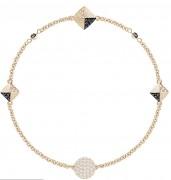 50 % Sale SSwarovski Armband Remix Artikel Nr. 5352537 EAN: 9009653525374 Magnetverschluss