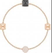 50 % , Sale Swarovski Armband Remix Artikel Nr. 5365753 EAN: 9009653657532 Länge 17.5 cm Breite 0.5 cm