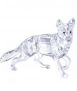 50 % Sale Swarovski Schäferhund Artikel Nr. 5135912 EAN: 9009651359124