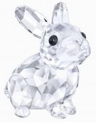 30,%, Sale, Swarovski Häschen Rabbit Artikelnummer: 5135942 EAN 9009651359421 Größe: 3 x 3 x 2.1 cm