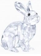 30,%, Sale, Swarovski Hase Rabbit Artikelnummer: 5266232 EAN 900965266232