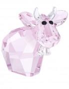 30,%, Sale, Swarovski Figur Mini Mo Limited Edition 2015 pink Artikel Nr. 5125929 EAN 9009651259295 Größe: 2.7 x 2.6 x 1.6