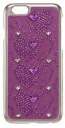 50 % Sale Swarovski Smartphone cover Iphone 6 und 6s  Smartphone Case  Incase, 5177366