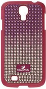 minus - 84 % Sale Swarovski cover Smartphone Case  Incase, 5056161,Snap on Smartphone Cell Phone Case  for Samsung Galaxy S4