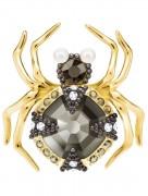 40 % Sale Swarovski einzelner Ohrschmuck Magnetic Artikel Nr. 5429953 EAN : 9009654299533, Ohrstecker
