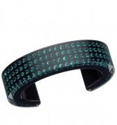 70 % Sale Swarovski Armreif, 1160590, 9007811605906, Bracelet, Bangle 5,6 cm