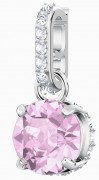 55 % Sale SWAROVSKI REMIX COLLECTION CHARM, JUNI, Artikelnummer: 5437324 Farbe: Rosa
