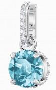 55 % Sale SWAROVSKI REMIX COLLECTION CHARM, DEZEMBER, Artikelnummer: 5437316 Farbe: Blau