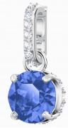 55 % Sale SWAROVSKI REMIX COLLECTION CHARM, SEPTEMBER Artikelnummer: 5437319 Farbe: dunkel Blau