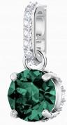 55 % Sale SWAROVSKI REMIX COLLECTION CHARM, MAI, GRÜN Artikelnummer: 5437321 Farbe: Grün