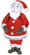 20 % Sale Swarovski Santa Claus Artikel Nr. 5223620