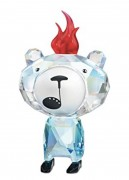 Sale Swarovski Kristall Lovlots 1143380, Emoti – – Burning Desire, 9007811433806 2013
