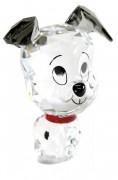 Sale , Swarovski Disney – Cuties Dalmatian Lucky Artikel Nr. 5004739 EAN: 900650047398 Größe: 3.5 x 4.5 x 2.9 cm
