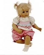 """Baby Gr. 53 Nina von Rolanda Heimer 29253453 """"Made in Germany"""""""