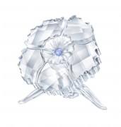 Sale %%% Swarovski SCS Amur Flower Membership Gift 2019 Artikel Nr. 5428547 EAN: 9009654285475