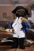 Napoleon von Kösen