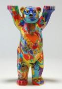 Buddy Bär Bärenbär
